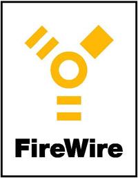 Логотип Fire Wire