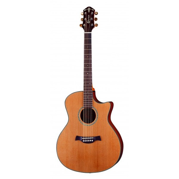 gitara-crafter-glxe-4000-rs